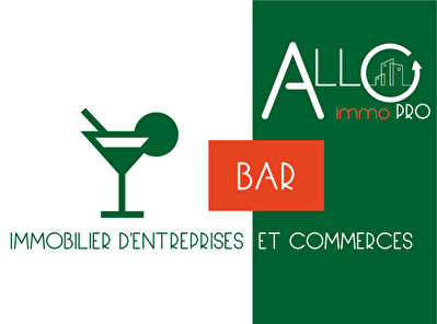 Fonds de commerce Bar,restaurant,bar brasserie Biarritz 100 m2